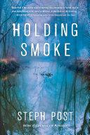 Holding Smoke Pdf/ePub eBook