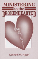 Pdf Ministering to the Brokenhearted