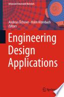 Engineering Design Applications