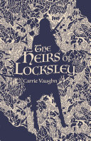 The Heirs of Locksley Pdf/ePub eBook