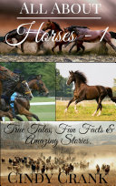 All about Horses - 1