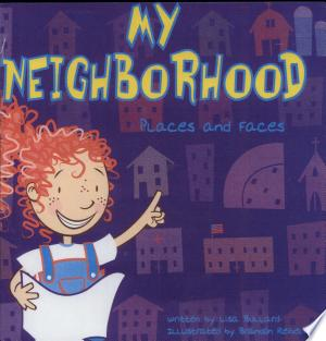 Download My Neighborhood Free Books - Get New Books