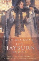 The Hayburn Family