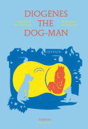 Diogenes the Dog Man Book