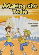 Making the Team