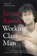 Working Class Man Pdf/ePub eBook