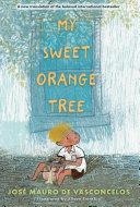 My Sweet Orange Tree [Pdf/ePub] eBook