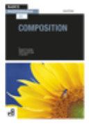 Basics Photography 01: Composition