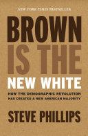 Brown Is the New White [Pdf/ePub] eBook