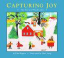 Capturing Joy