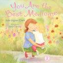 You Are the Best Medicine Pdf/ePub eBook