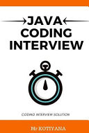 Cracking the Coding Interview Book