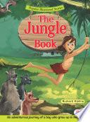 The Jungle Book  HB