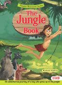 The Jungle Book (HB) [Pdf/ePub] eBook