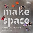 Make Space ebook