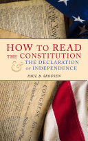 How to Read the Constitution & The Declaration of Independence Pdf/ePub eBook