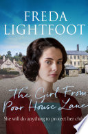 Read Online The Girl From Poor House Lane For Free