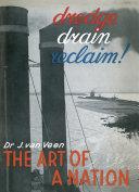 Dredge Drain Reclaim [Pdf/ePub] eBook