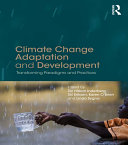 Pdf Climate Change Adaptation and Development Telecharger