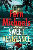 Pdf Sweet Vengeance Telecharger