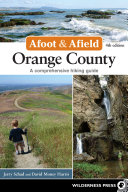 Afoot and Afield: Orange County Pdf/ePub eBook
