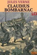 Pdf Claudius Bombarnac (Entièrement Illustré) Telecharger