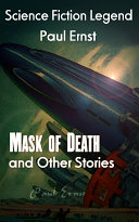 Mask of Death and Other Stories