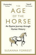 The Age of the Horse