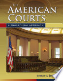 The American Courts Book PDF
