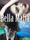Pdf Bella Mafia