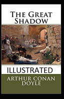 The Great Shadow Illustrated Book Online