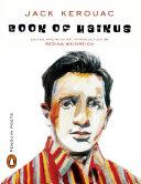 Book of Haikus ebook