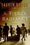 A Fierce Radiance Pdf/ePub eBook