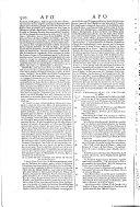 Le grand dictionnaire historique, ... par l'abbé Louis Moreri, édition revue, corrigée et augmentée par M. Vaultier