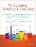 The Science Teacher's Toolbox