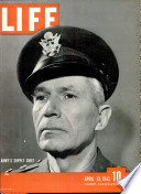 13. apr 1942