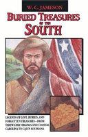 Buried Treasures of the South Pdf/ePub eBook