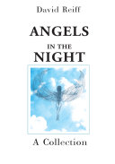 Angels in the Night ebook