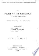 The People of the Pilgrimage