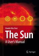 The Sun Pdf/ePub eBook