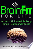 Brain Fit for Life
