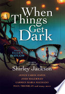 When Things Get Dark Book PDF