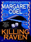 Killing Raven