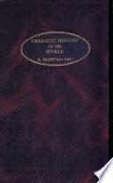 The Harp And The Eagle [Pdf/ePub] eBook