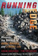 Running the Edge