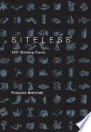 Siteless