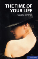 The Time of Your Life Book