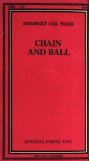 Chain and Ball Book