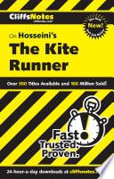 CliffsNotes on Hosseini s The Kite Runner