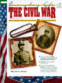Everyday Life the Civil War